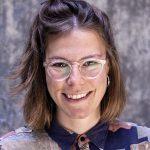 Luise Borstelmann