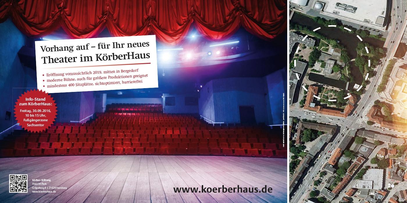 5-korber-haus-einen-neuen-begegnungsort-fur-bergedorf-auf-den-weg-bringen